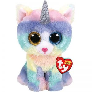 plush unicorn kawaii not dear