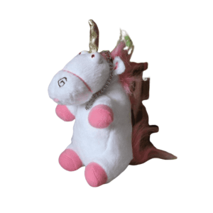 plush unicorn minion giant price