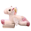 plush unicorn white 120cm 120cm unicorn backpack store