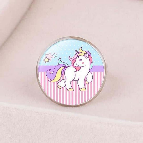 ring unicorn child model 6 to sell 1
