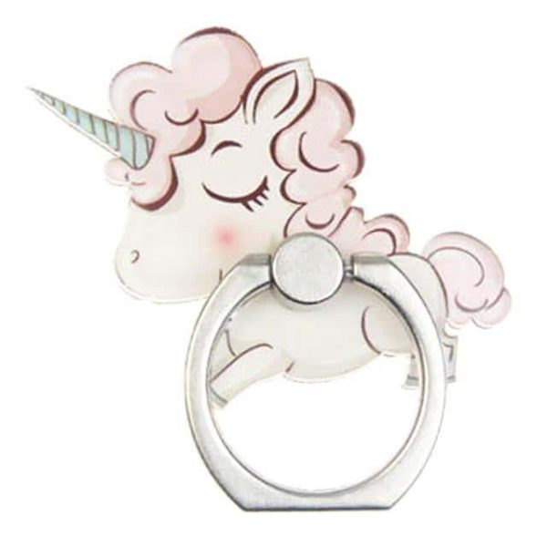 ring unicorn phone kawaii dodo jewelry unicorn