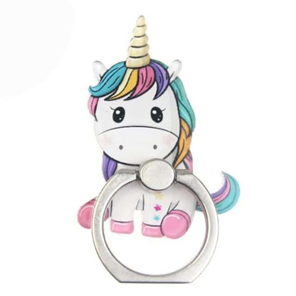 ring unicorn phone kawaii dodo not dear
