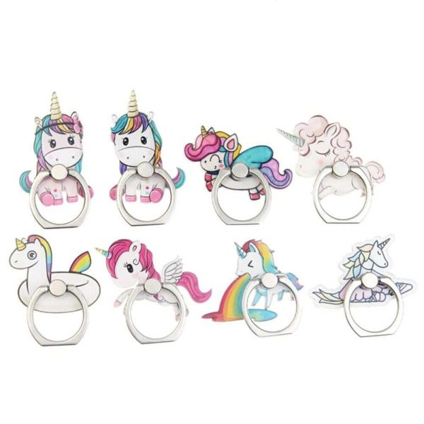ring unicorn phone kawaii dodo price