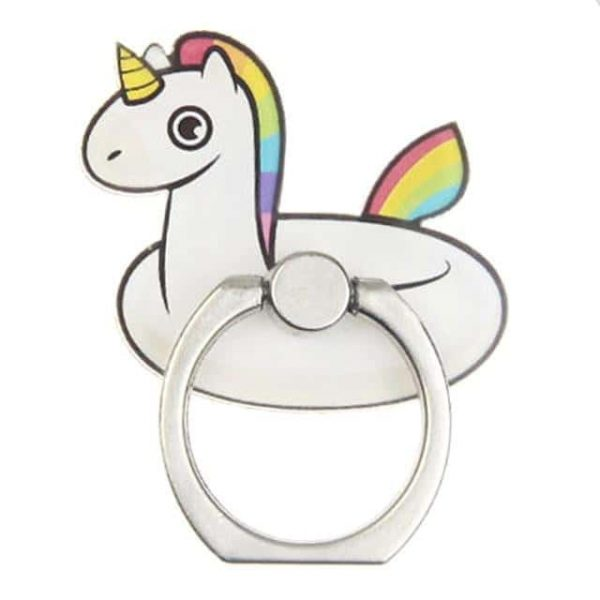 ring unicorn phone kawaii dodo unicorn backpack store