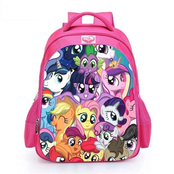 school bag unicorn cinema 1.15.5inch at sell