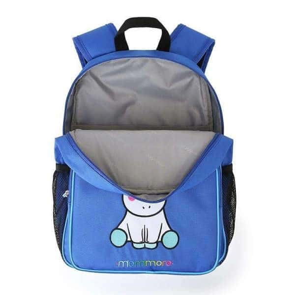 school bag unicorn primary pink not dear 1
