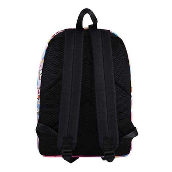 schoolbag unicorn blue price