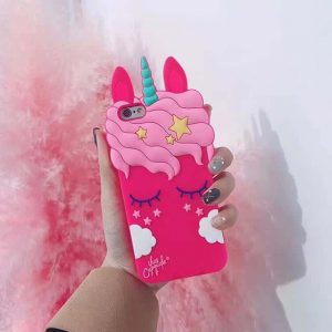 shell unicorn in 3d iphone pink and pink candy iphone xs max unicorn backpack store