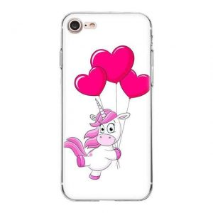 shell unicorn iphone ball in heart pink xs max unicorn backpack store