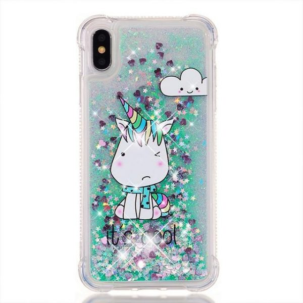 shell unicorn iphone brilliant kawaii iphone 6 6s