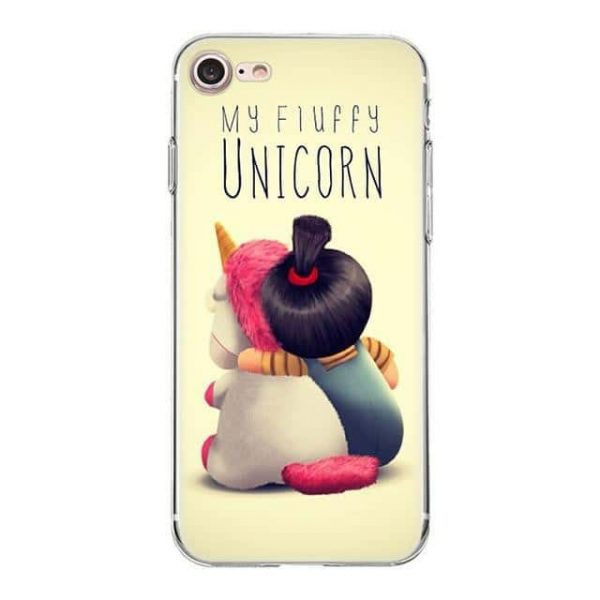 shell unicorn iphone drawing lively xs max price