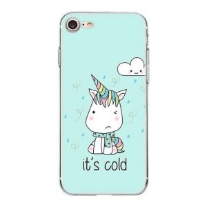 shell unicorn iphone its cold xs max unicorn backpack store