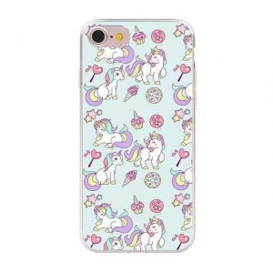 shell unicorn iphone pastry xs max unicorn backpack store