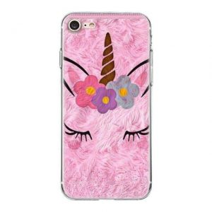 shell unicorn iphone pink crumple xs max buy