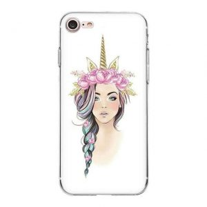 shell unicorn iphone queen of unicorns xs max accessories phone unicorn