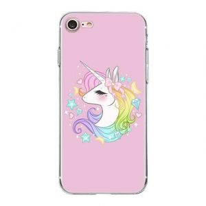 shell unicorn iphone sleep of unicorn xs max not dear
