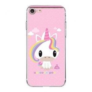 shell unicorn iphone unicorn poo xs max