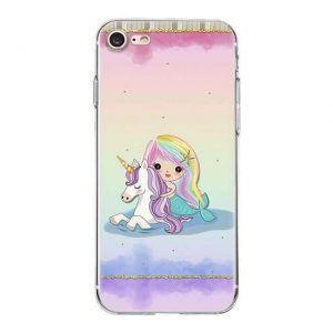 shell unicorn iphonelicorn and mermaid xs max buy