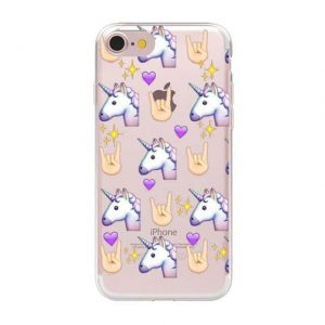 shell unicorn iphonemulti unicorn xs max unicorn backpack store