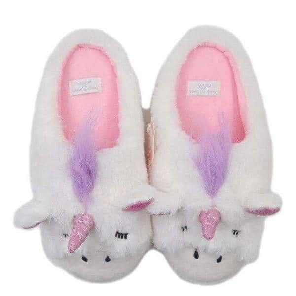 slipper unicorn head of unicorn 39 unicorn backpack store