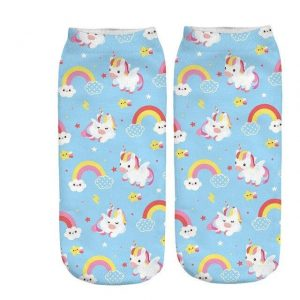 sock unicorn cloud buy