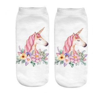 sock unicorn royal clothing unicorn