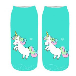 sock unicorn turquoise unicorn backpack store