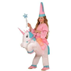 suit unicorn inflatable girl unicorn backpack store