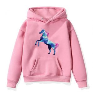 sweat unicorn 3d 10t buy