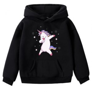sweat unicorn at hood black dab 10t at sell