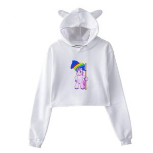 sweat unicorn flag bow in sky s unicorn backpack store