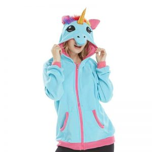 sweat unicorn hood xl unicorn backpack store
