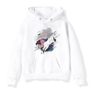 sweat unicorn portal 14t price