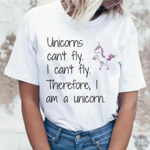 tee shirt unicorn i am a unicorn xxl unicorn backpack store