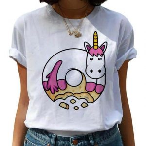 tee shirt unicorn in form of donuts s unicorn backpack store