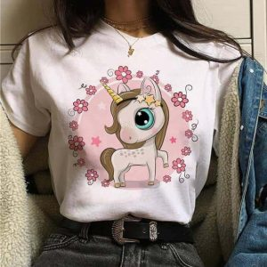 tee shirt unicorn magic xl at sell