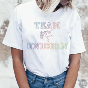 tee shirt unicorn pattern xxl buy