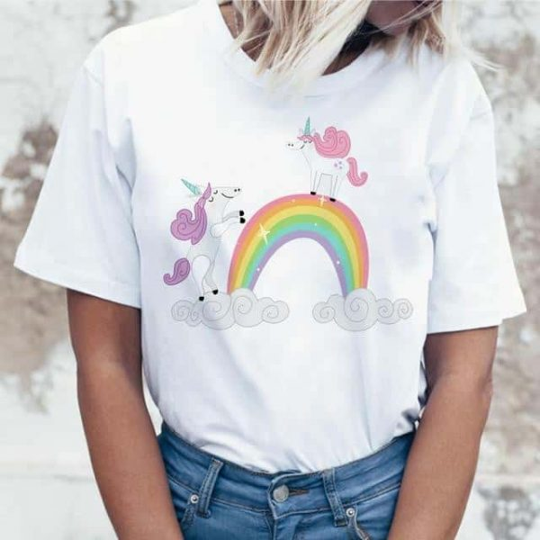 tee shirt unicorn trainer of unicorn xxl unicorn backpack store