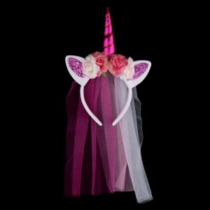 tight head unicorn sail pink buy