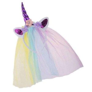 tight head unicorn scarf unicorn backpack store