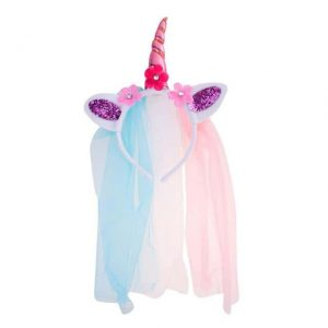 tight head unicorn tulle price