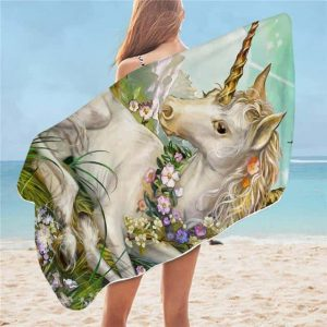towel unicorn pegasus price