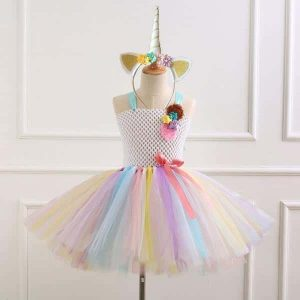 tutu unicorn skirt 12 buy