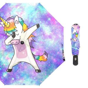 umbrella unicorn dab buy