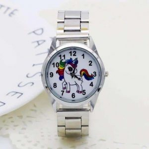 watch unicorn adult price