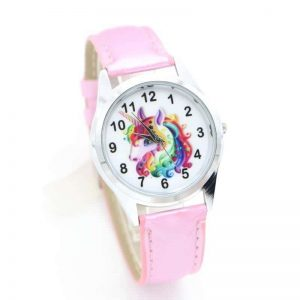 watch unicorn of kingdom of unicorn jewelry unicorn